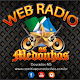 Web Rádio os Medonhos Download for PC Windows 10/8/7
