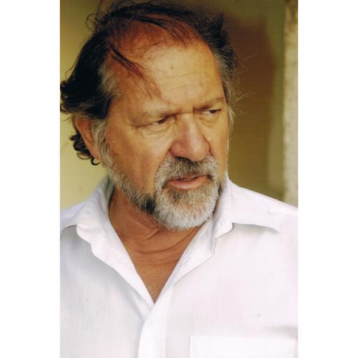 Pierre santini