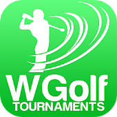 WGolf Tournaments