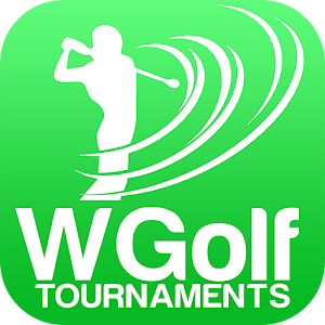 WGolf Tournaments apk
