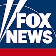 Fox News: Breaking News, Live Video & News Alerts