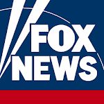 Fox News: Breaking News, Live Video & News Alerts 3.12.0 (Android TV)