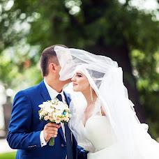 Wedding photographer Yuriy Yakovlev (YurAlex). Photo of 15.02.2017