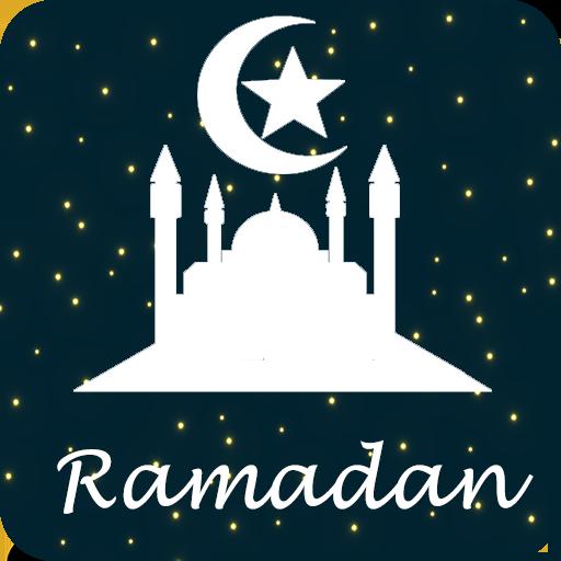 ramadan paasto