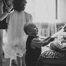 Wedding photographer Denis Ledyaev (Ledyaev37). Photo of 05.11.2014