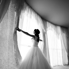 Wedding photographer Aleksey Chernikov (chaleg). Photo of 19.01.2015