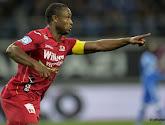 Praet, Papazoglou et Siani sont dans le top 5 des buts du week-end