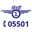 Taxi1 icon