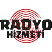 Radyo Demo Uygulaması APK