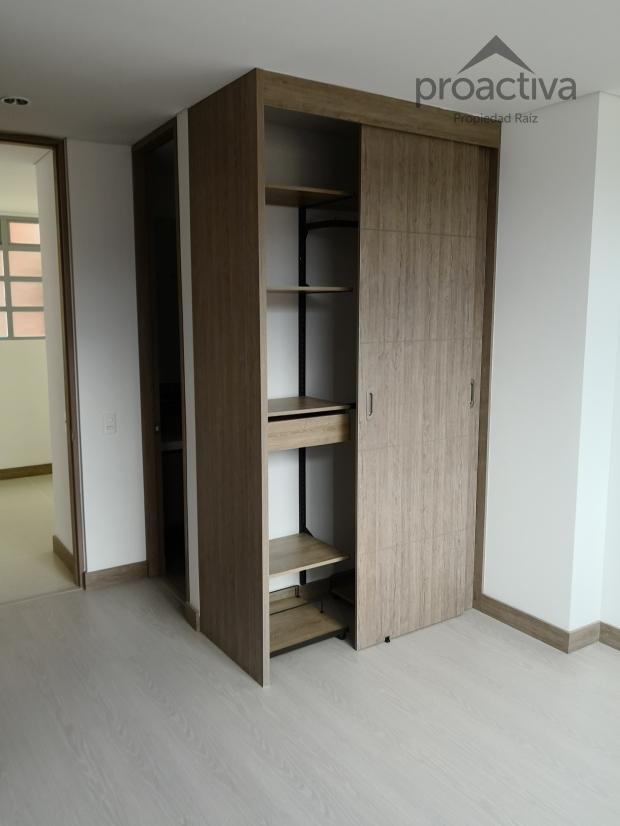apartamento en arriendo intermedia 497-6382
