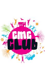 CMC CLUB - náhled