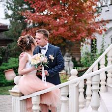 Wedding photographer Yuliya Stakhovskaya (Lovipozitiv). Photo of 27.02.2018