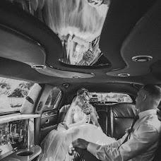 Wedding photographer Anna Dolgova (dolgova). Photo of 03.07.2017