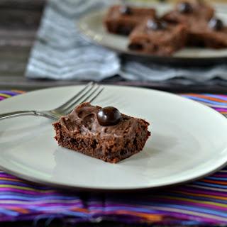 Dark Chocolate Recipes