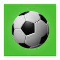 Soccer Teammate icon