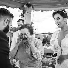 Wedding photographer Mayara Senise (Maysenise). Photo of 19.02.2018