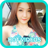 Hot Video   Tik Tok Android APK Download Free By Active Alkali