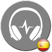 App Radio España FM APK for Windows Phone