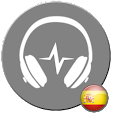 Radio Espa�.. file APK for Gaming PC/PS3/PS4 Smart TV