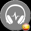 Radio España FM icon
