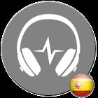 Rádio Espanha FM icon