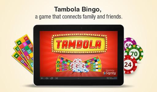Tambola Housie 4.10 screenshots 8