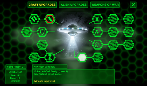 Télécharger Gratuit Invaders Inc. - Plague FREE  APK MOD (Astuce) screenshots 3