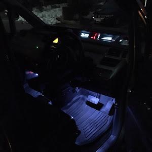 ステップワゴン RG2 後期型 G Lパッケージのカスタム事例画像 ユージさんの2019年03月09日21:12の投稿