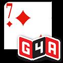 G4A: 31/Schwimmen Premium icon