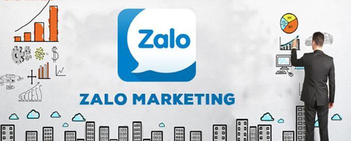 C:\Users\hp\Desktop\zalo-marketing-la-gi-nhung-dieu-ban-can-biet-ve-zalo-marketing-02.jpg