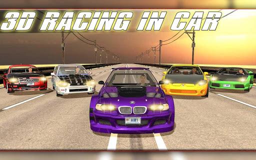 3D Racing In Car screenshots 1