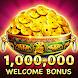 Slots: DAFU™ Casino - Free Slots & Casino Games