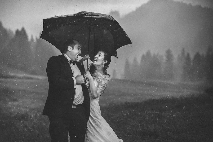 Wedding photographer Tim Demski (timdemski). Photo of 06.08.2014