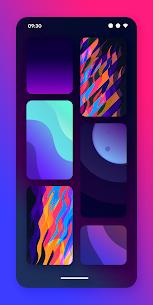 Bladient Icons (MOD, Paid) v2.1 2