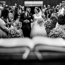 Wedding photographer David Hofman (hofmanfotografia). Photo of 07.01.2018