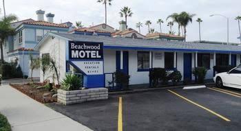 Beachwood Motel