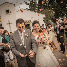 Wedding photographer Alonso Gomez (Adagios). Photo of 03.03.2017