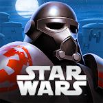 Star Wars™: Uprising v1.0.2 (Mod)