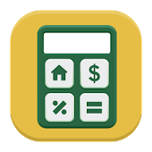 EMI Calculator (Mortgage)