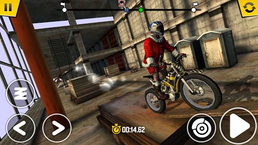 Trial Xtreme 4 скачать на планшет Андроид