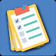 Download Cloud Notebook For PC Windows and Mac