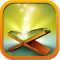 Holy Quran in English free icon