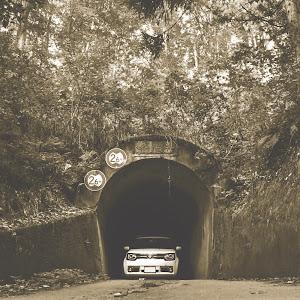 イグニス  MZ 4WDのカスタム事例画像 ぴろさんの2020年10月22日23:00の投稿