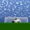 Soccer Mejenga Bird icon