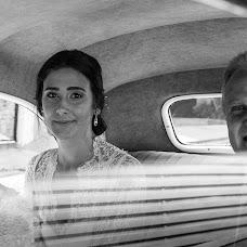 Esküvői fotós Juan Tilve (juantilve). Készítés ideje: 26.04.2018