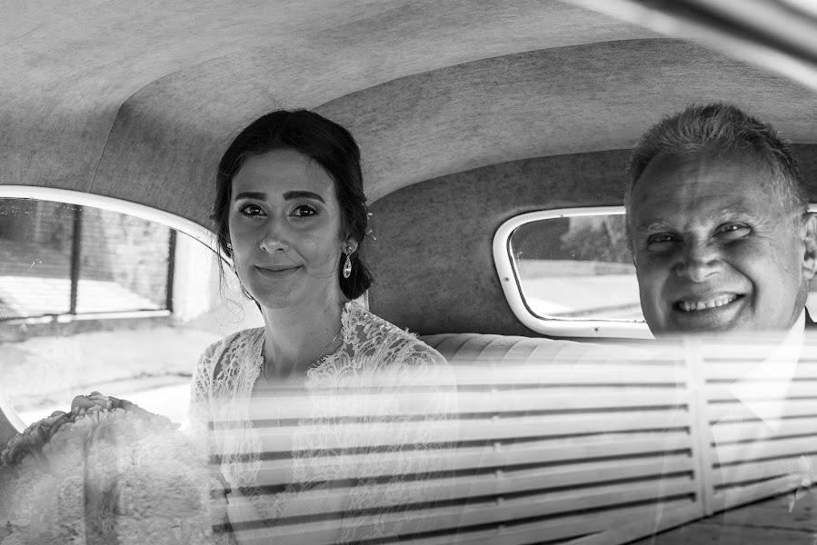 Fotógrafo de bodas Juan Tilve (juantilve). Foto del 26.04.2018