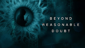 Beyond Reasonable Doubt thumbnail