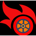 The Oil Filter Guide icon