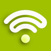 Network master Pro