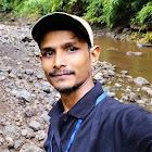 drpadhiyar23